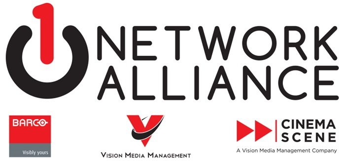 One Network Alliance