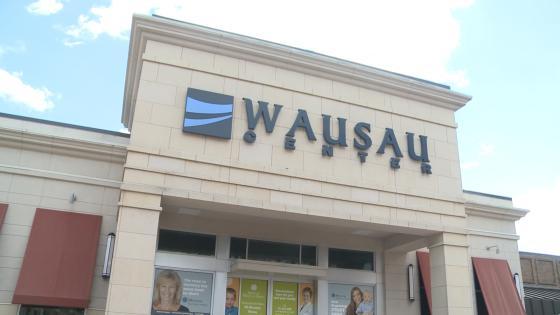 Wasp's future cinema. (photo: WAOW)