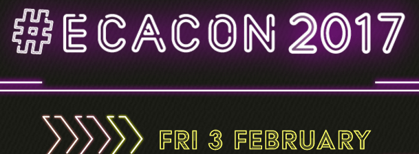#ECACON2017