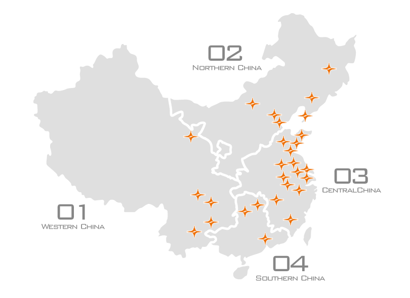 SMI Cinemas in all four corners of China. (image: SMI website)