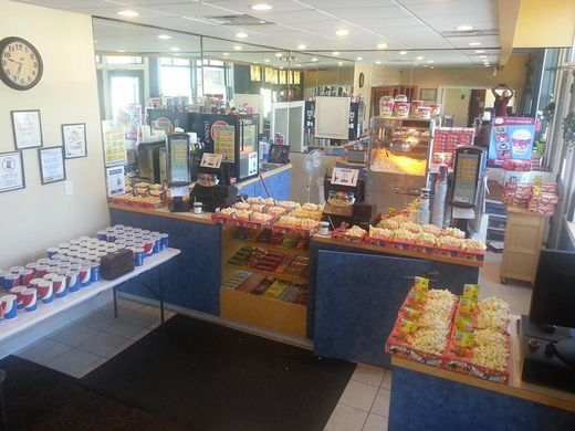 The State Theatre concessions counter. (photo: Friends of the State Theatre)