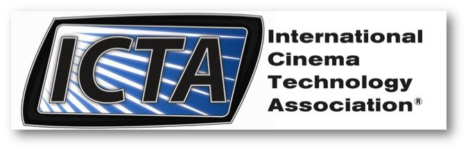 International cinema Technology Association - ICTA