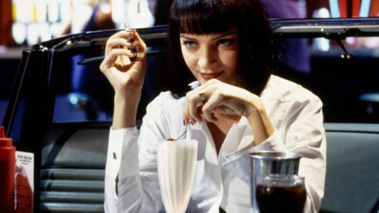 Mia milkshakes, anyone? (photo: Miramax)