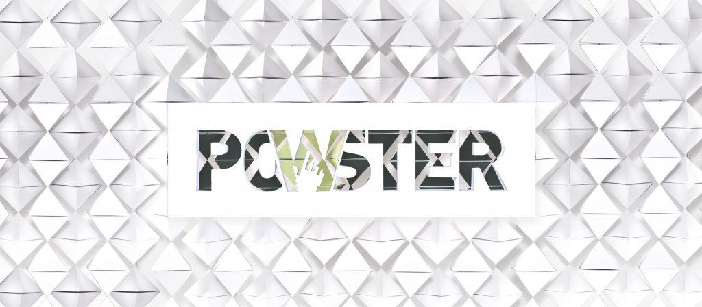 Follow Powster