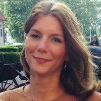Suzanna Renhuldt, Svenska bio