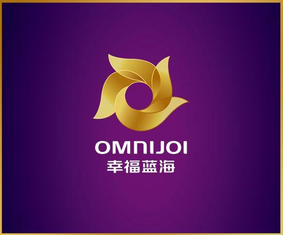 Omnijoi logo
