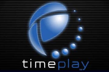 TimePlay logo