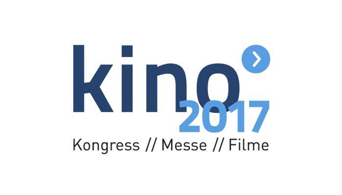 Kino 2017 logo