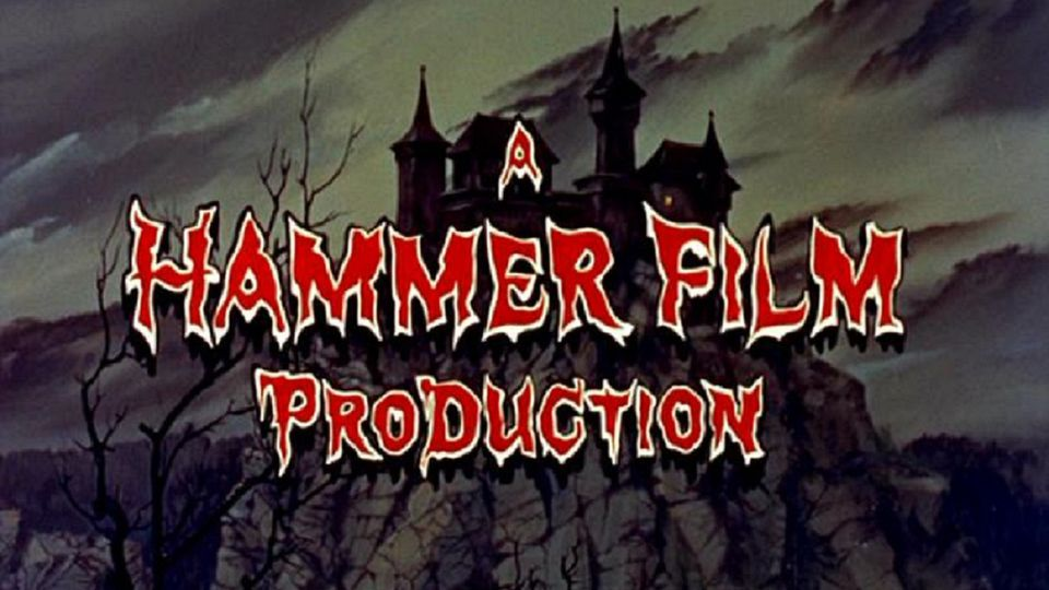 Live Hammer Film Production.