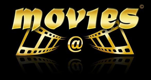 Movies@cinemas logo