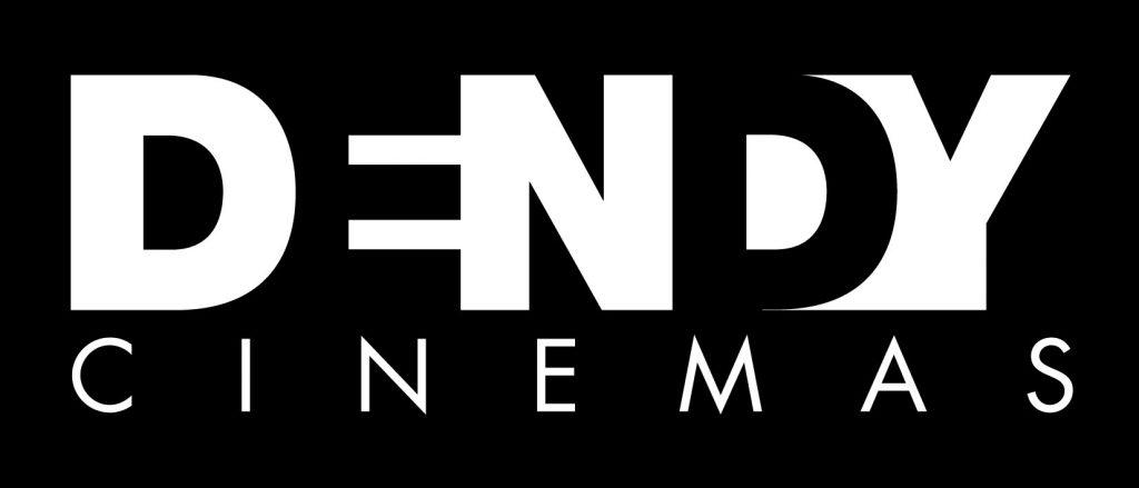 Dendy Cinemas logo