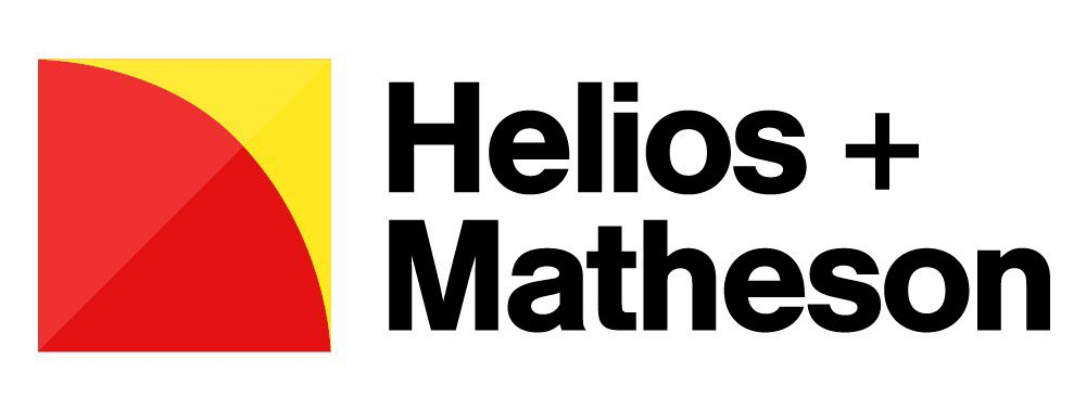 Helios and Matheson Analytics