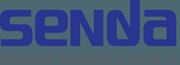 Senda Direccion Tecnologica logo