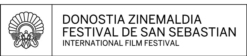 San Sebastian International Film Festival Powered By Arts Alliance