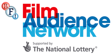 Film Audience Network