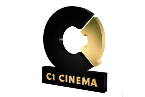 C1 Cinema - signs up to e-learning tool.