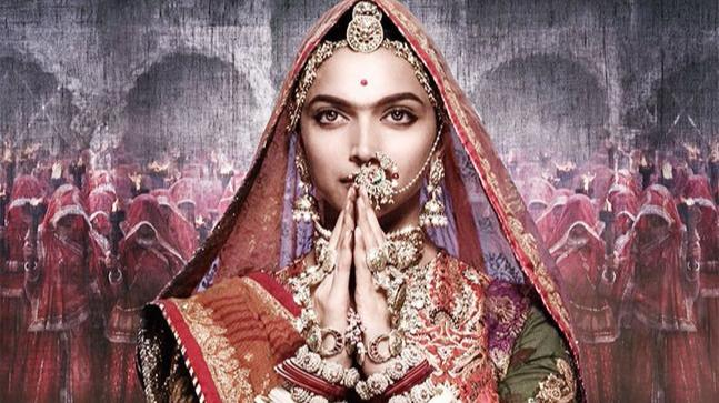 """Padmaavat"" - you won't see it in Rajasthan."