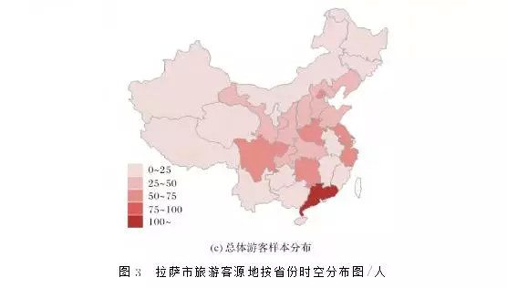 China cinema density.