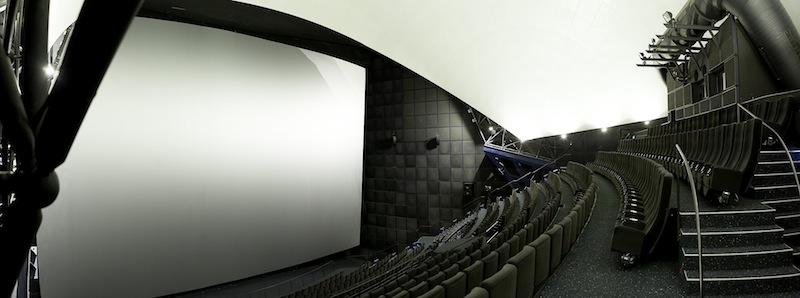 Cinecittá Cinemagnum