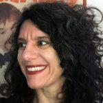 Edna Epelbaum of Cinevital