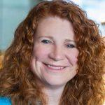 Ann Stadler of Marcus Theatres