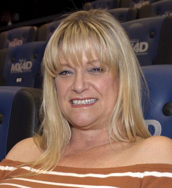 Heather Blair of MediaMation