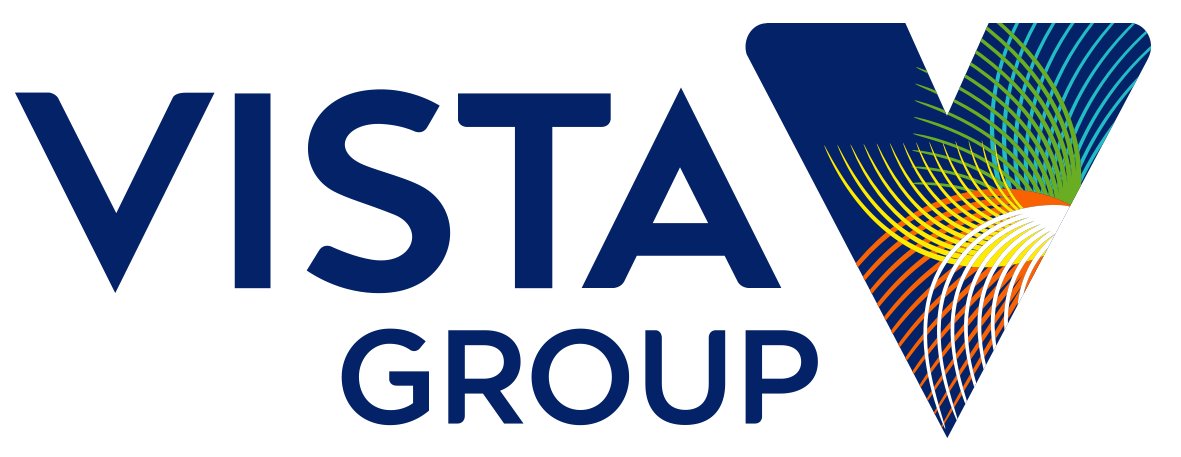 Vista Group Signs Multi Year Contract Extension With Global Super