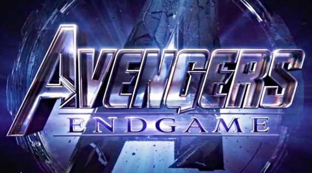 """Avengera 4: End Game"" (image: Disney / Marvel)"