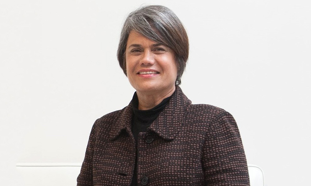 Vilma Benitez – Chief Executive Officer, Bardan International