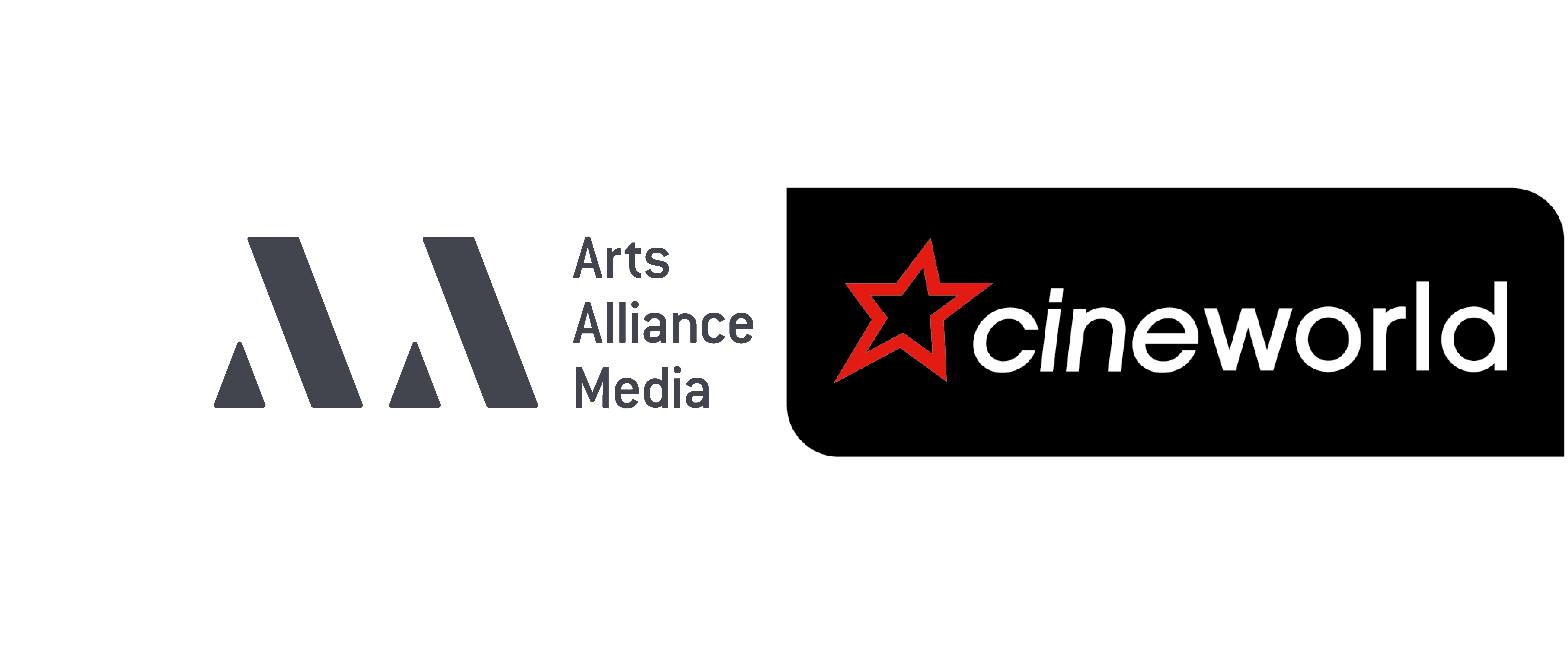 Cineworld Group Extends AAM Software to Regal Cinemas, Centralising