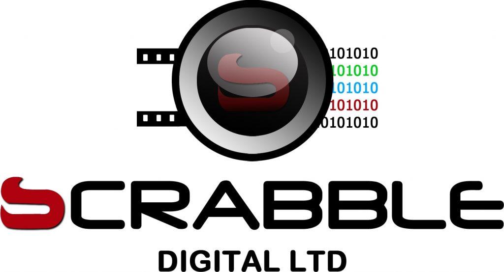 Scrabbel Digital