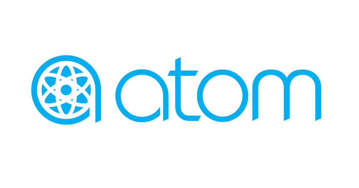 As Summer Movies Gear Up, Atom Offers Free Rides to Newly Added