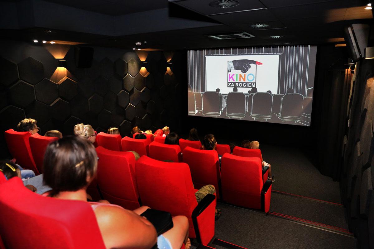 Kino Film Online