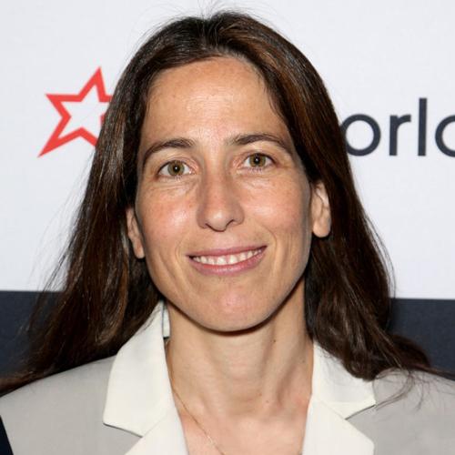 Renana Teperberg