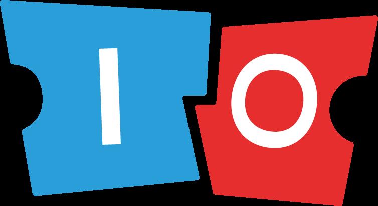 Celluloid Junkie - 10