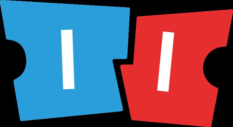 Celluloid Junkie - 11