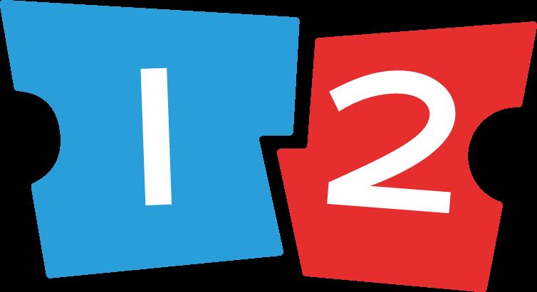 Celluloid Junkie - 12