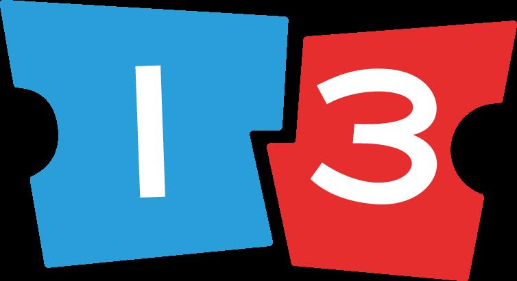 Celluloid Junkie - 13
