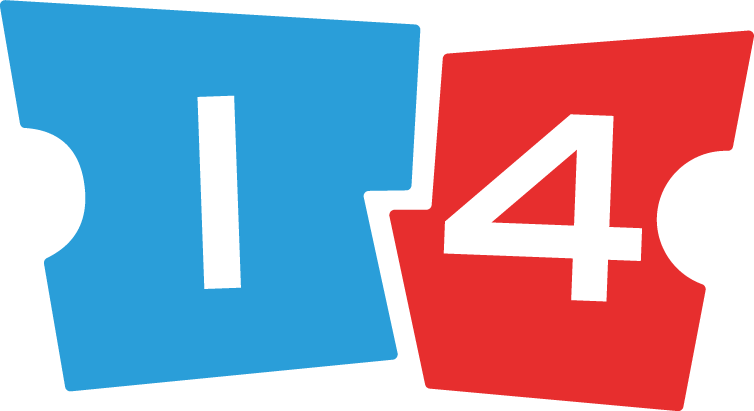 Celluloid Junkie Logo Number - 14