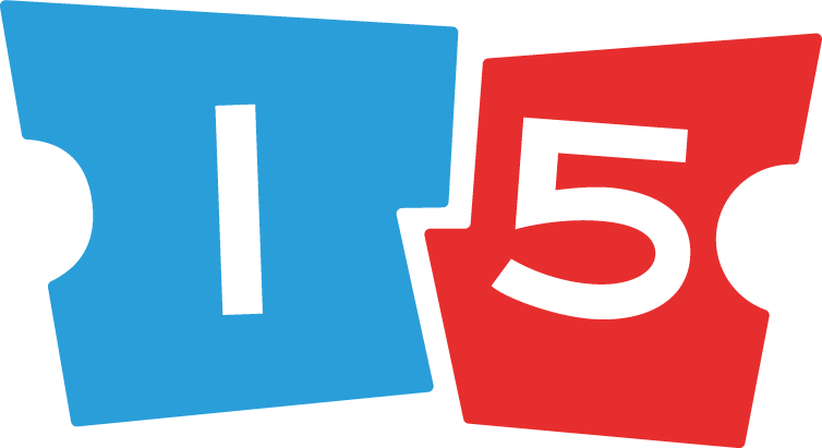Celluloid Junkie Logo Number - 15