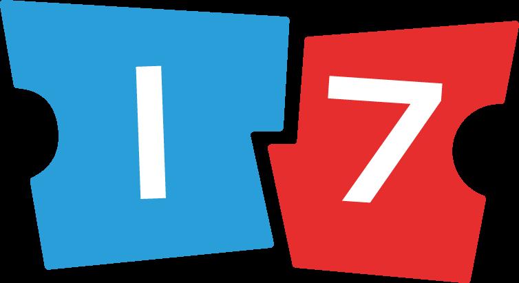 Celluloid Junkie - 17