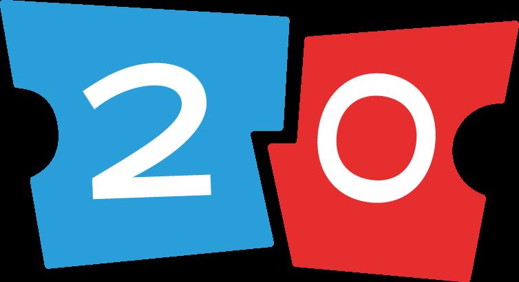 Celluloid Junkie - 20