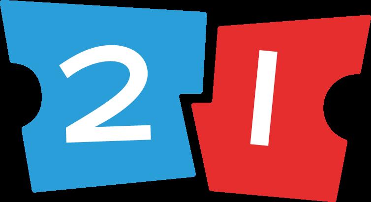 Celluloid Junkie - 21