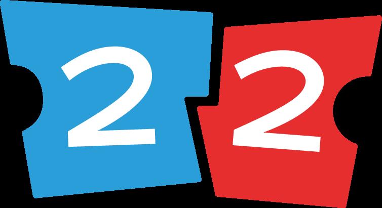 Celluloid Junkie - 22