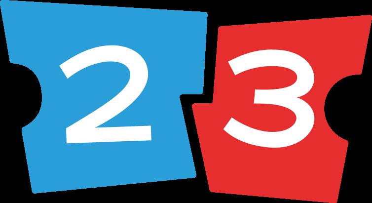 Celluloid Junkie - 23