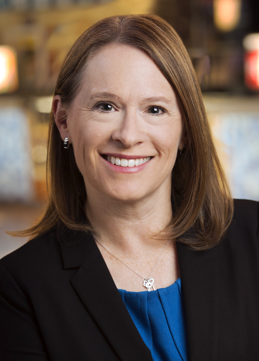 Sarah K. Hilty - Executive Vice President and General Counsel, National CineMedia