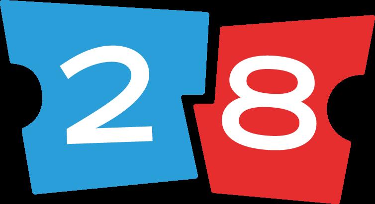 Celluloid Junkie - 28