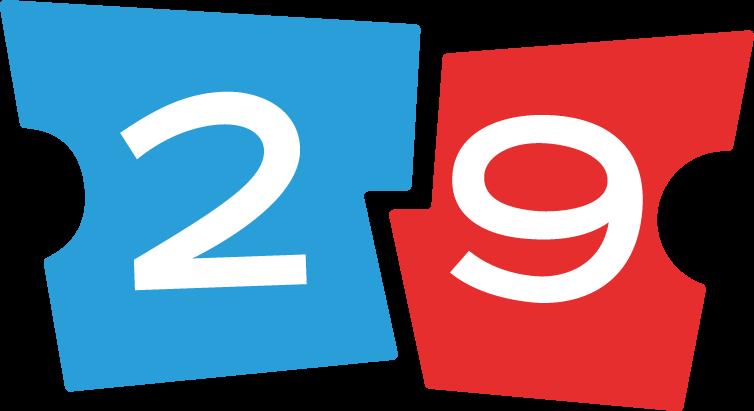 Celluloid Junkie - 29