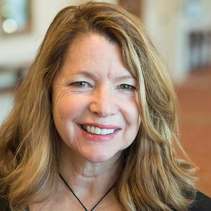 Loren Nielsen - VP Content & Strategy, Xperi Corporation