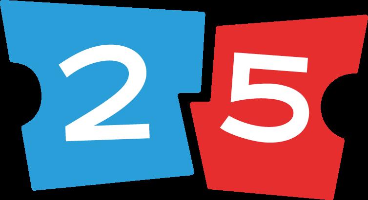 Celluloid Junkie - 25